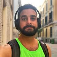 richardio3's profile photo