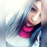 makithab's profile photo