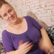 markta75's profile photo