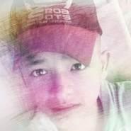 danilon106's profile photo
