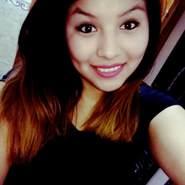 nomy142's profile photo