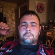 kevin23515's profile photo