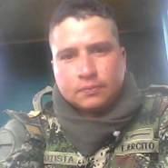 qsilloc's profile photo