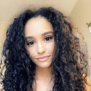 melendezciara013's profile photo