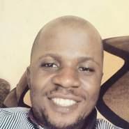 banjie's profile photo