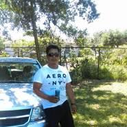 abelardochavez6's profile photo