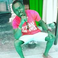 gavaj068's profile photo
