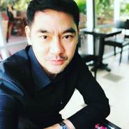 morganm97's profile photo
