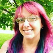 loladaves02's profile photo