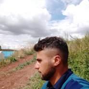 rahibr4's profile photo