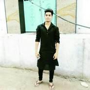 zubaira211's profile photo