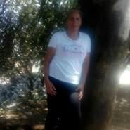 patriciac683's profile photo
