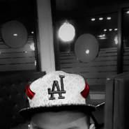 cocor063's profile photo