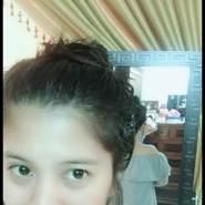 missjonadee's profile photo