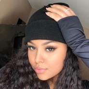 donna3_49's profile photo