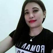 johnan4's profile photo
