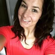 melissa1_78's profile photo