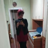maryg8498's profile photo