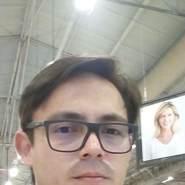 alexandros169's profile photo