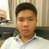 user_mtgoj13's profile photo
