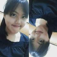 kesyam5's profile photo