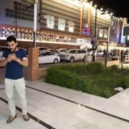 alik7595's profile photo