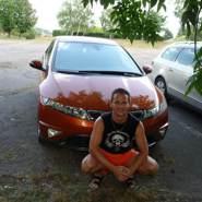 tomasn79's profile photo
