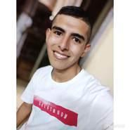 rubens660's profile photo