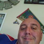jeremiah239's profile photo
