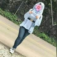 user_ytsa629's profile photo