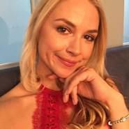 katewilliams96's profile photo