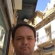 ellinas2018's profile photo