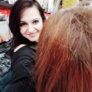 leylaa146's profile photo