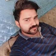 muhammadi3093's profile photo