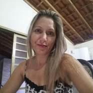 kanj80's profile photo