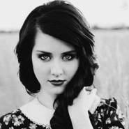 user_rixq086's profile photo