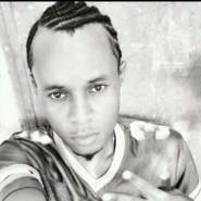 frantzj6's profile photo
