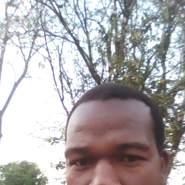 sieramike's profile photo