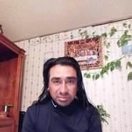 juans0851's profile photo