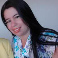 erikam324's profile photo