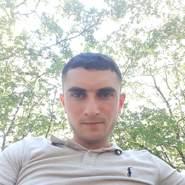 ramant28's profile photo