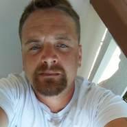 rustyd5's profile photo