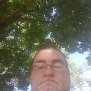 richardf290's profile photo