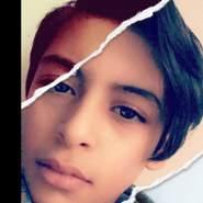 sayerf's profile photo