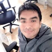 fernandog687's profile photo
