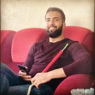 hadib031's profile photo