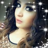 rora1995's profile photo