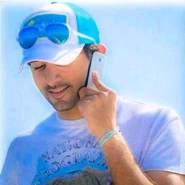 prince_fazza_'s profile photo