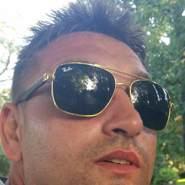 danut063's profile photo
