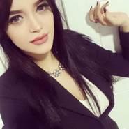 ndosh640's profile photo